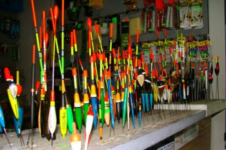 робинзон рыболовный магазин курск