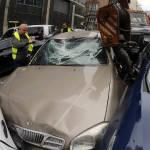 В России вступает в силу новое наказание для пьяных водителей