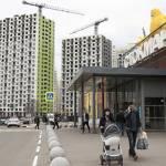 Комфортный доход для обслуживания ипотеки в России вырос до 71,7 тысячи рублей
