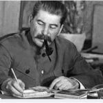 Кровопийца-Сталин: даже 100 заводов не стоят 1 человеческой жизни