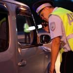 Путин подписал закон, ужесточающий наказание за «пьяные» ДТП