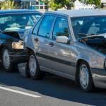Важные решения ВС: про обочину, ДТП и пьяных водителей
