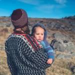 Как растят детей в скандинавских странах