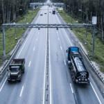 Изменения с 1 июля, о которых полезно знать автомобилистам