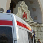 В России вырастет еще один штраф для автомобилистов