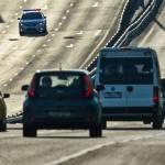 Названа главная причина гибели людей на российских дорогах