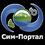 Новости Сим-Портала - Доработки и Телеграм