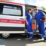 Водителей за непропуск «скорой помощи» смогут сажать в тюрьму