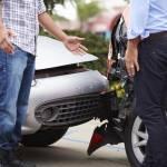 Как понять, что вас «пасут» автоподставщики