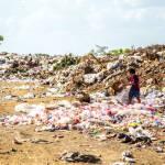 Пластик наступает! Зачем Россия покупает чужие отходы?