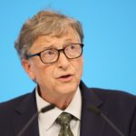 Билл Гейтс назвал свой главный страх