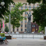 Назван город с самыми высокомерными россиянами