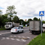 В России придумали по-новому бороться с превышением скорости