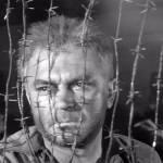 Советские солдаты пережили фашистский концлагель. Почему в СССР они стали чужими