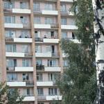 В МЧС рассказали о наказании за курение на балконах