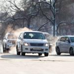 Как насамом деле машины портят экологию ичто сэтим делать?