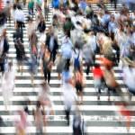 Быструю ходьбу связали с высокой продолжительностью жизни