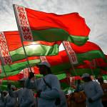 Белорусы хотели жить и говорить по-русски. Почему СССР не мог этого допустить?