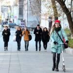 Что изменится в жизни россиян с 1 ноября