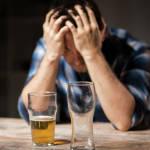 Россия оказалась в десятке самых пьющих стран