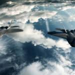 Американцы сравнили F-22 Raptor и Су-57. Кто победил?