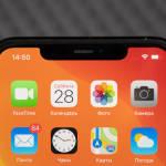 Путин подписал закон о запрете продаж смартфонов без российского ПО