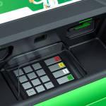 Что делать, если банкомат не отдает карту?