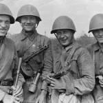 В чём Красная Армия была сильнее вермахта: мнение немецких генералов
