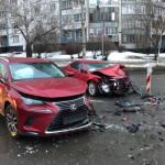 Наказание для водителей, сбежавших с места ДТП, могут смягчить