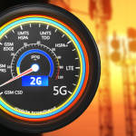 4G и LTE — есть ли разница?