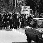30 лет назад советские войска заняли Баку. Что стояло за операцией, которая унесла десятки жизней?