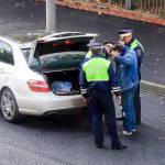 Что делать, если инспектор просит открыть багажник