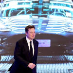 «Маск побывал в долине смерти и выбрался»: почему акции Tesla за три месяца выросли на 300%