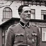 Рохус Миш: что стало с телохранителем Гитлера в советской тюрьме