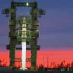 «Ангара» проблем. Почему новая ракета-носитель до сих пор не летает