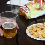 Главный нарколог Минздрава назвал треть населения РФ «тихими алкоголиками»
