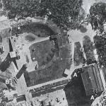 Наследие нацистов: запустили ядерную программу, давали солдатам наркотик и придумали «Фанту»