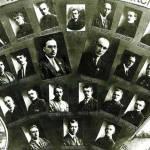 «Не создаст розни»: как Ленин построил Германию на Волге