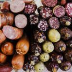 Ученые назвали продукты, вызывающие рак кишечника