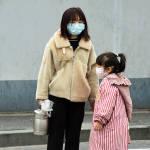 Карантинейджеры: почему COVID-19 крайне редко заражает детей