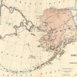 «А нужна ли нам эта Аляска?»