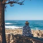 Старость и радость. Какое место заняла Россия в Глобальном пенсионном индексе и почему