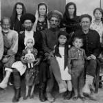 Чеченцы: загадка происхождения этого народа