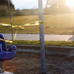 «Огромная доза ультрафиолета»: поможет ли солнечный свет в борьбе с коронавирусом