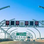 Увеличение скорости с 90 до 110 км/ч: все плюсы и минусы