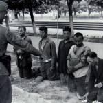 «Юденфрай: в каких городах СССР немцы полностью уничтожили еврейское население