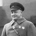 Какой была бы война, если бы с Гитлером воевал Тухачевский
