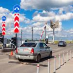 Чем опасны парковки уаэропортов?