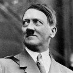 Сколько денег нашли у Гитлера после его смерти