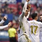 «Реал» — самый дорогой клуб Европы, МЮ — 2-й, «Барселона» — 3-я (KPMG)